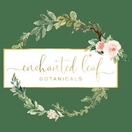Enchanted Leaf Botanicals Kratom Vendor Review