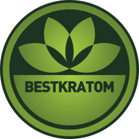 BestKratom.com Vendor Review
