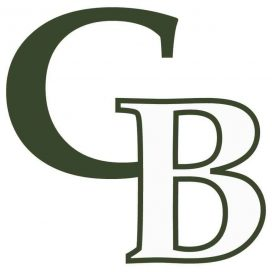 Canopy Kratom Botanicals logo