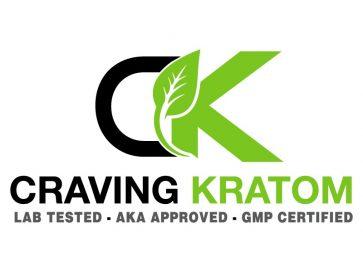 Craving Kratom Vendor Review