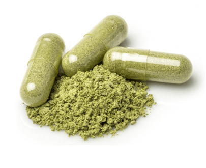 buy kratom capsules Cheap & in Bulk