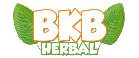 BKB Herbal Kratom Vendor Review