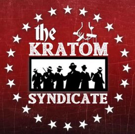 Image result for Kratom Syndicate Review