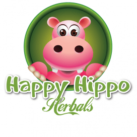 Happy Hippo Herbals Kratom Review