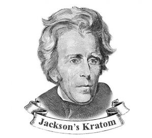 Jackson's Kratom Vendor Review