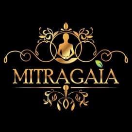 Gaia Kratom (MItraGaia) review
