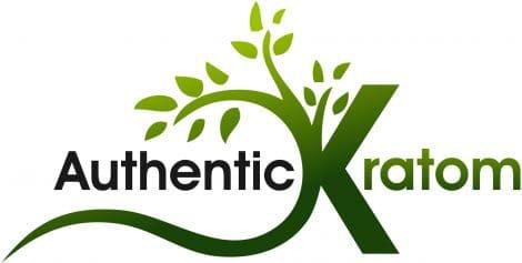 AuthenticKratom.com vendor review