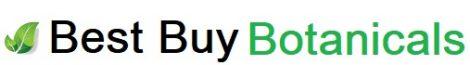 Best Buy Botanicals Kratom Vendor Review
