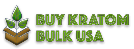 BuyKratomBulkUSA.com Kratom vendor review