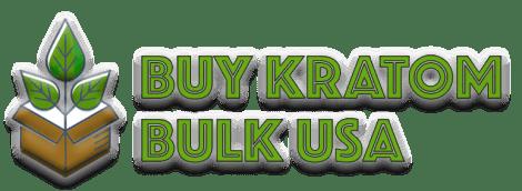 BuyKratomBulkUSA.com Kratom vendor review