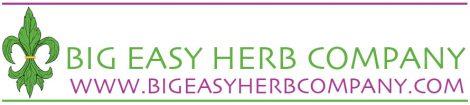 Big Easy Herb Company kratom vendor review