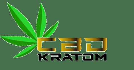 CBDKratomShops.com Review