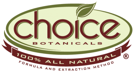 Choice Kratom Vendor Review (Choice Botanicals)