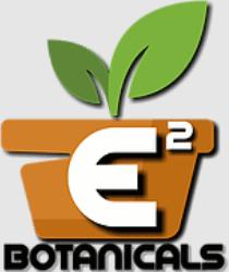 Ethical Enthobotanicals Kratom Vendor Review
