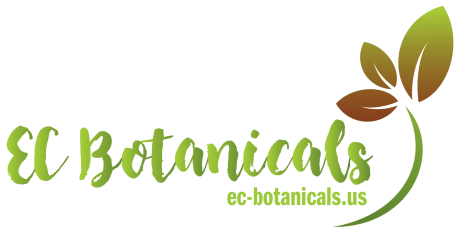 EC Botanicals Kratom Review