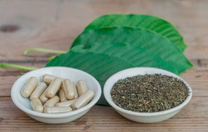 heavenly herbal house vendor review