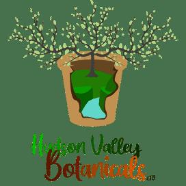 Garuda Kratom Hudson Valley Botanicals Vendor Review