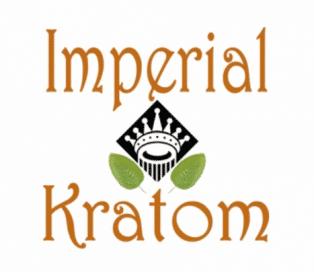 Imperial Kratom Vendor Review