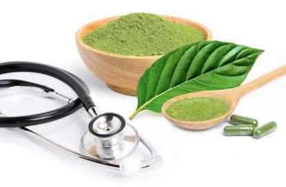 In Sense Botanicals vendor review