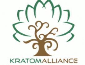 Kratom Alliance Vendor Review