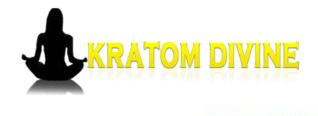 Kratom Divine Review