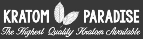 Kratom Paradise Vendor Review