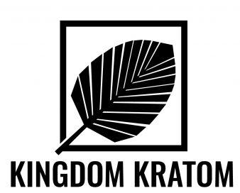 Kingdom Kratom Vendor Review