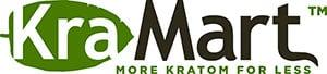 KraMart Kratom Vendor Review