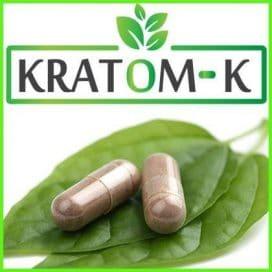 Kratom K Vendor Review