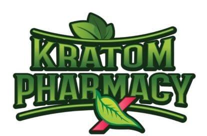 Kratom Pharmacy vendor