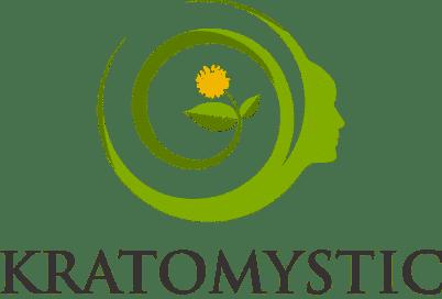 Kratomystic Vendor Review