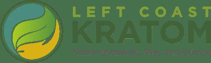 Left Coast Kratom