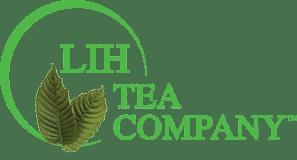 LIH Tea Company Kratom Vendor Review (LI Herbals)