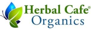 The Herbal Cafe Kratom Vendor Review