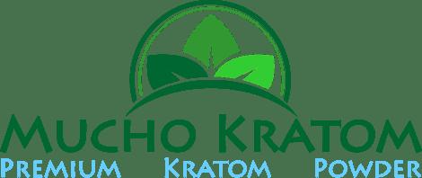 Mucho Kratom Vendor Review