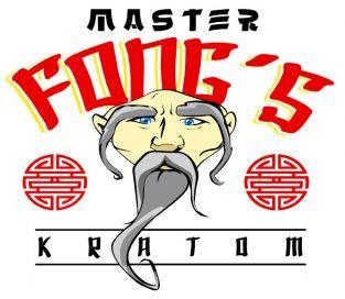 Master Fong kratom vendor