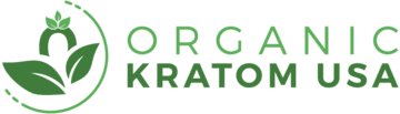 Organic Kratom USA Review