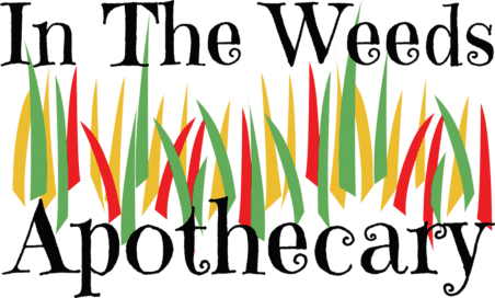 In the Weeds Apothecary Kratom Vendor Review