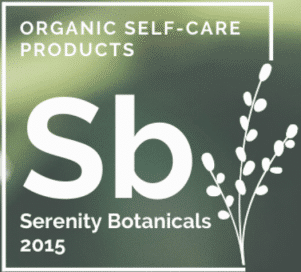 Serenity Botanicals Kratom Review