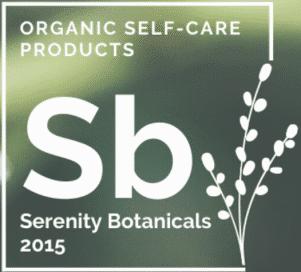 Serenity Botanicals Kratom Review
