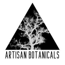 Artisan Botanicals Kratom Vendor Review