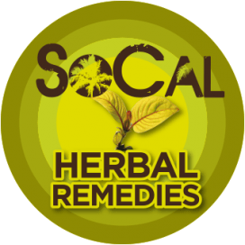 SoCal Herbal Remedies Review