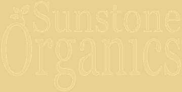 Sunstone Organics Kratom Vendor Review