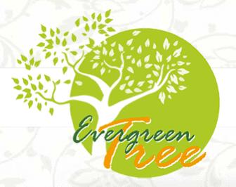 The Evergreen Tree Kratom Vendor Review