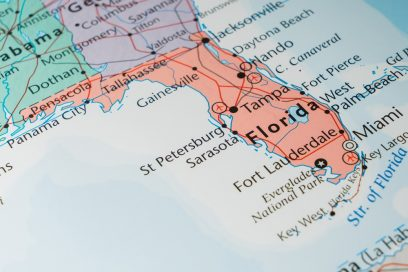 The best local and online kratom vendors in Florida