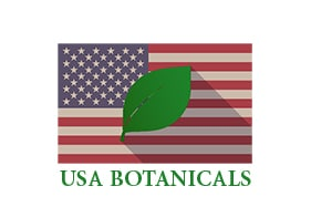 USA Botanicals