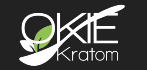 Okie Kratom Vendor Review