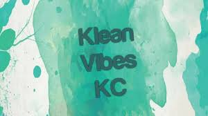 Klean Vibes Kratom Company Vendor Review