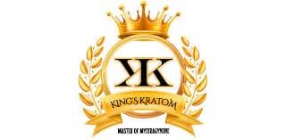 King's Kratom Vendor Review