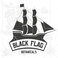 Black Flag Botanicals Kratom Vendor Review